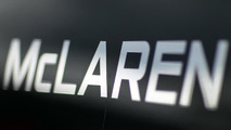 McLaren backs away from title sponsor announcement