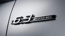 Mercedes R 63 4MATIC AMG