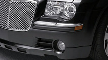 New Chrysler 300C 3.0 CRD by StarTech