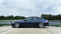 BMW 3-Series (F30) By 3D Design Japan & IND