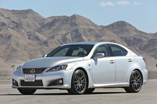 5 Cars You Might Miss in 2015