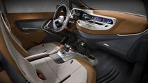 GMC Granite Concept 11.01.2010