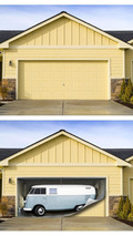 garage photo mural samples, 1600, 28.05.2010