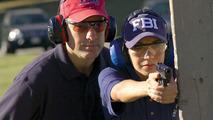 Toyota suppliers Denso, Yazaki and Tokai Rika raided by FBI