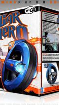 GM Car Hero
