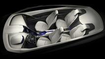 Cadillac ELR announced [videos]