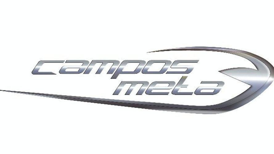 Campos confirms name change to HRT