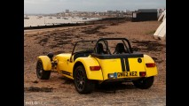 Caterham Seven Supersport R