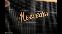 Mercedes-Benz 38/70 Seven-Passenger