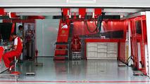 Alonso tips Ferrari to 'miss' Massa's input