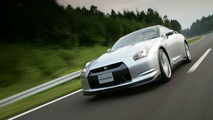 Porsche Accuses Nissan of Cheating on GT-R Nurburgring 'Record' Lap Run