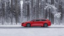 Kia SPORTSPACE concept revealed ahead of Geneva debut, previews Optima wagon