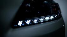 2013 Honda CR-Z teaser images, 900, 07.9.2012