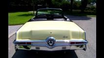 Chrysler Imperial Lebaron