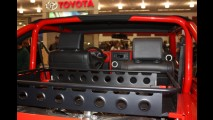Jeep Lower Forty