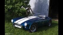 Shelby Cobra 289