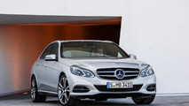 Renault drops plans for a Mercedes-based flagship - report