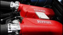 Ferrari 360 Modena by SeriousHP