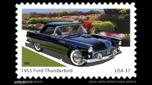 Ford Thunderbird