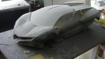 Lamborghini Cnossus student design concept, 1280, 31.05.2010
