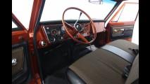 Dodge Hemi Coronet R/T