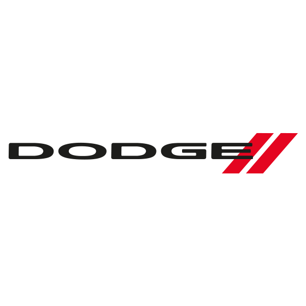 Dodge Challenger SRT 392