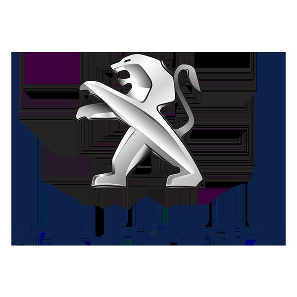 Peugeot Partner Tepee 5 porte