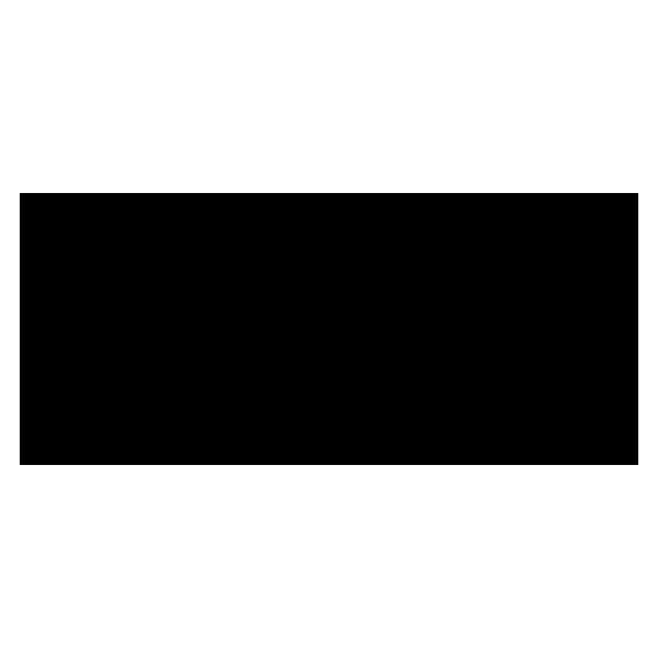 2016 Mini Paceman