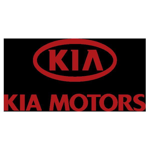 2017 Kia Sedona