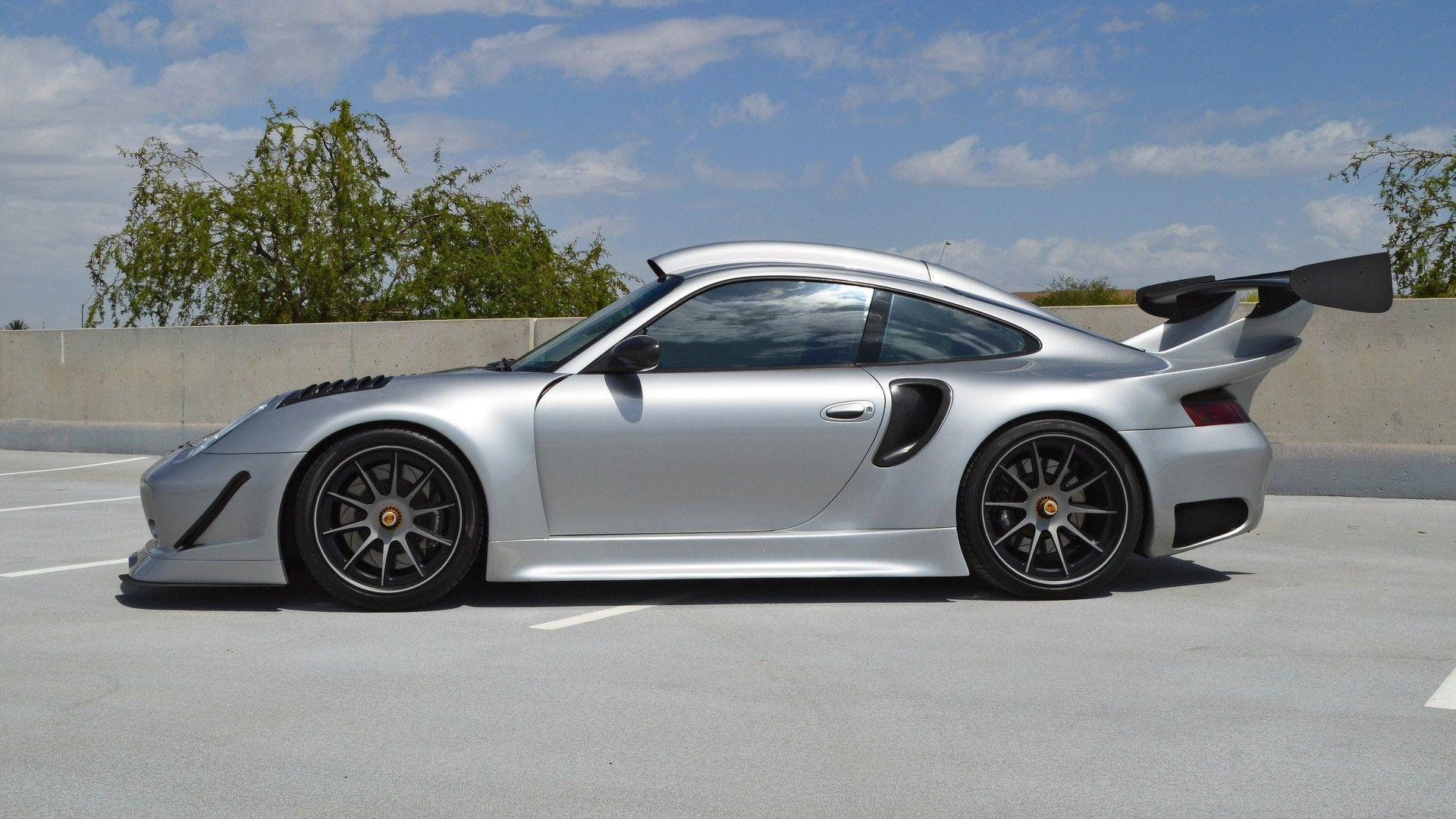 exciting 2002 porsche 911 gt2 for sale noisiestpassenger. Black Bedroom Furniture Sets. Home Design Ideas