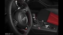 Audi S3 Limited Edition