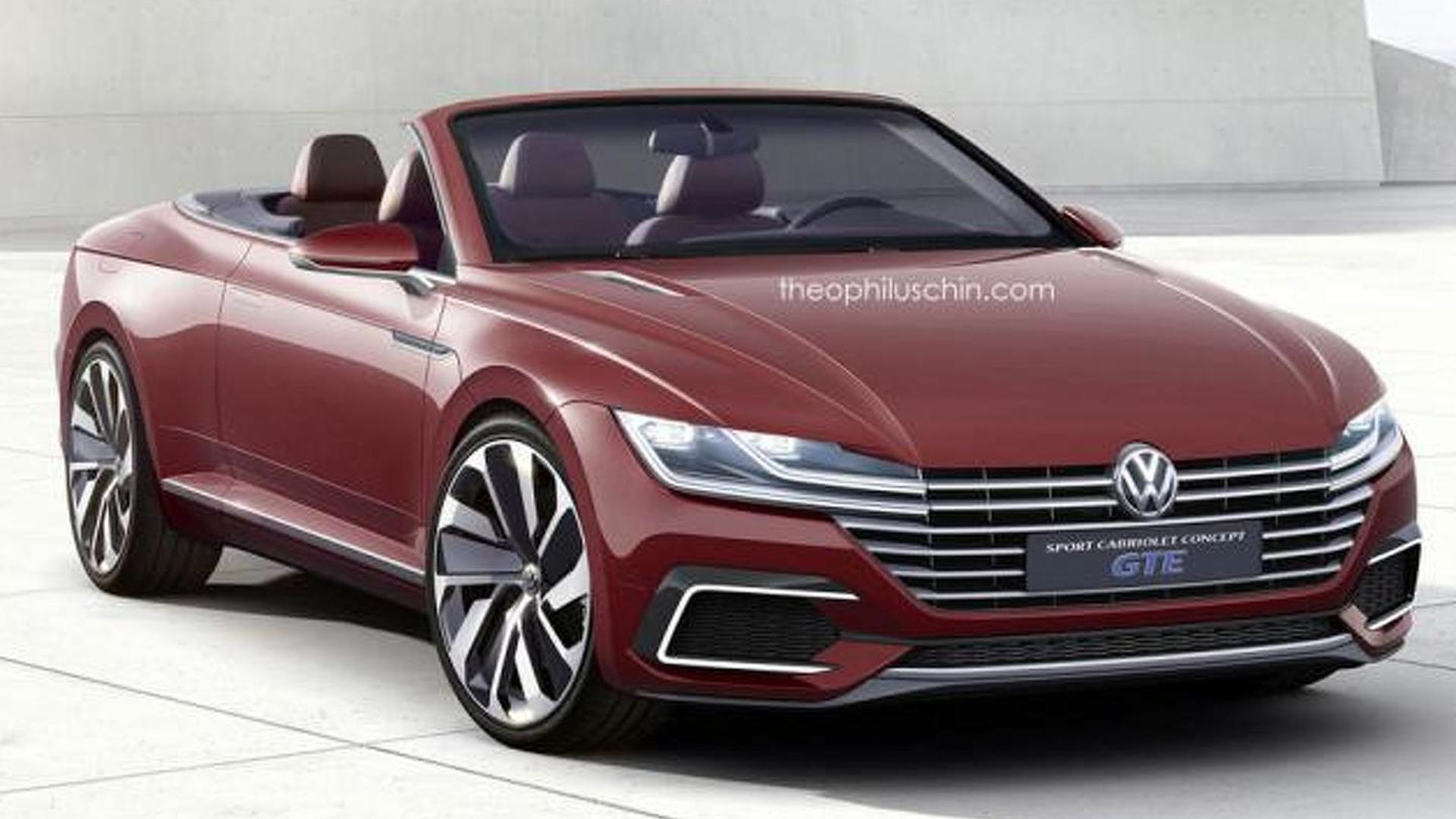 volkswagen photo convertible eos photos edition drive wheel price komfort features front reviews