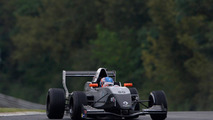Formula Renault 3.5 / Official Facebook page