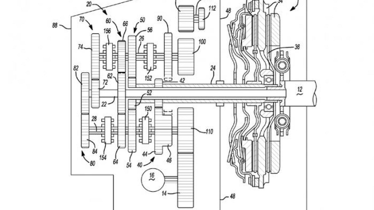 Animal Printable Coloring Sheets as well Gm Files A Patent For A Seven Speed Dual Clutch Transmission additionally 20985 in addition RepairGuideContent moreover 181946885148. on used audi q5