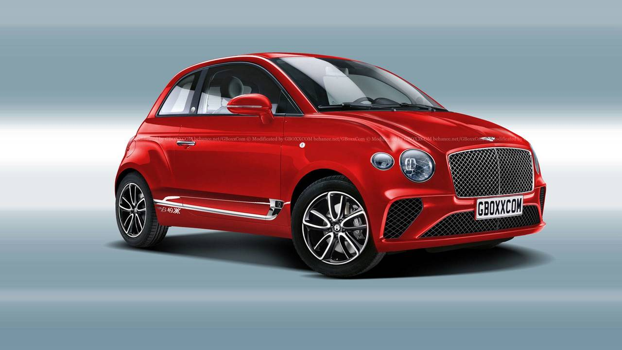 bentayga read photos and lindeque bentley ferrari features large wh drive article feature fast fastcars audi lusso rs anm cars family only stefan