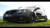 O.CT Tuning Volkswagen GTI Edition 30