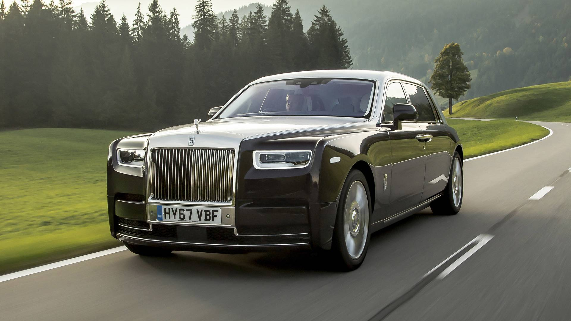 Tucson 2017 Vs Tucson 2018 >> 100+ [ Roll Royce Car 2018 ] | 2018 Rolls Royce Phantom Wheel Hd Wallpaper 4,Rolls Royce Phantom ...