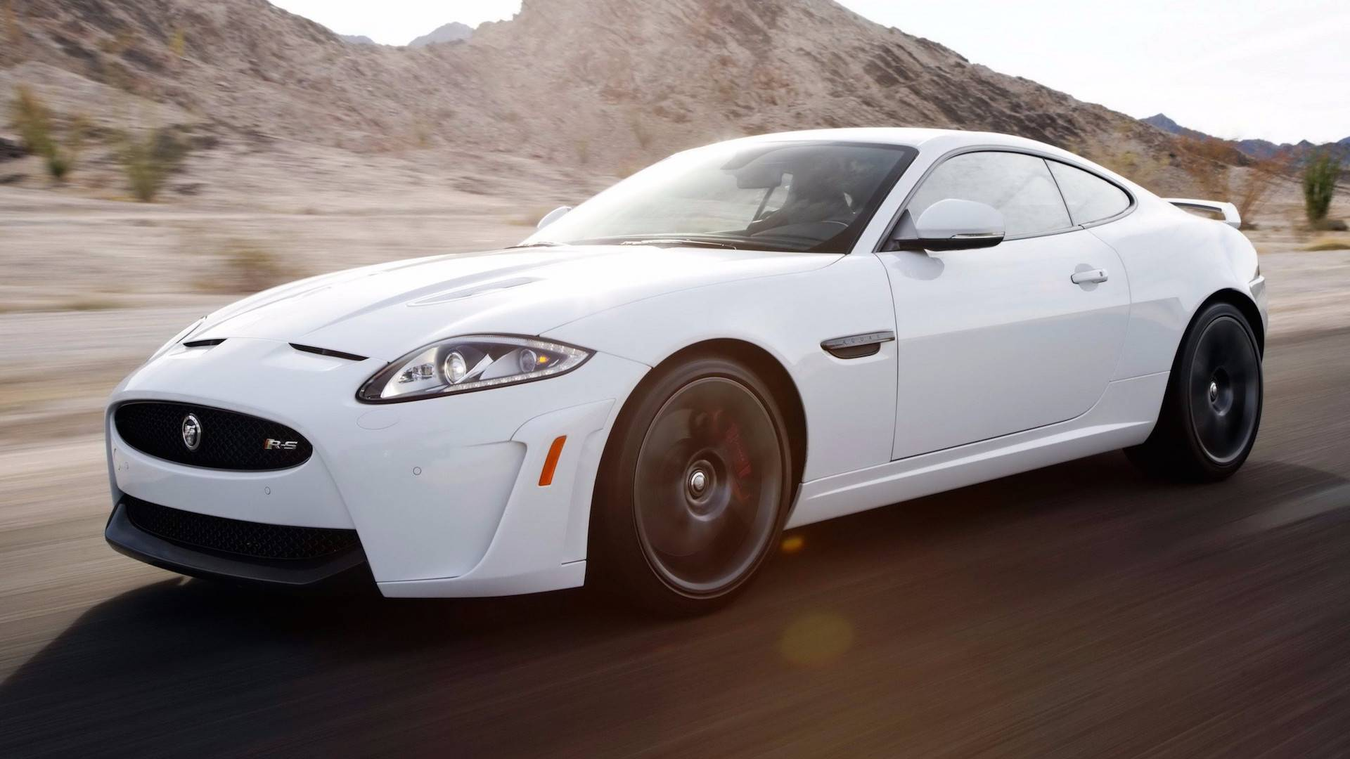 xkr oyster jaguar xk stock near sale series pin s for gt