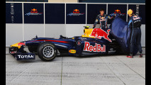 Red Bull RB6-Renault