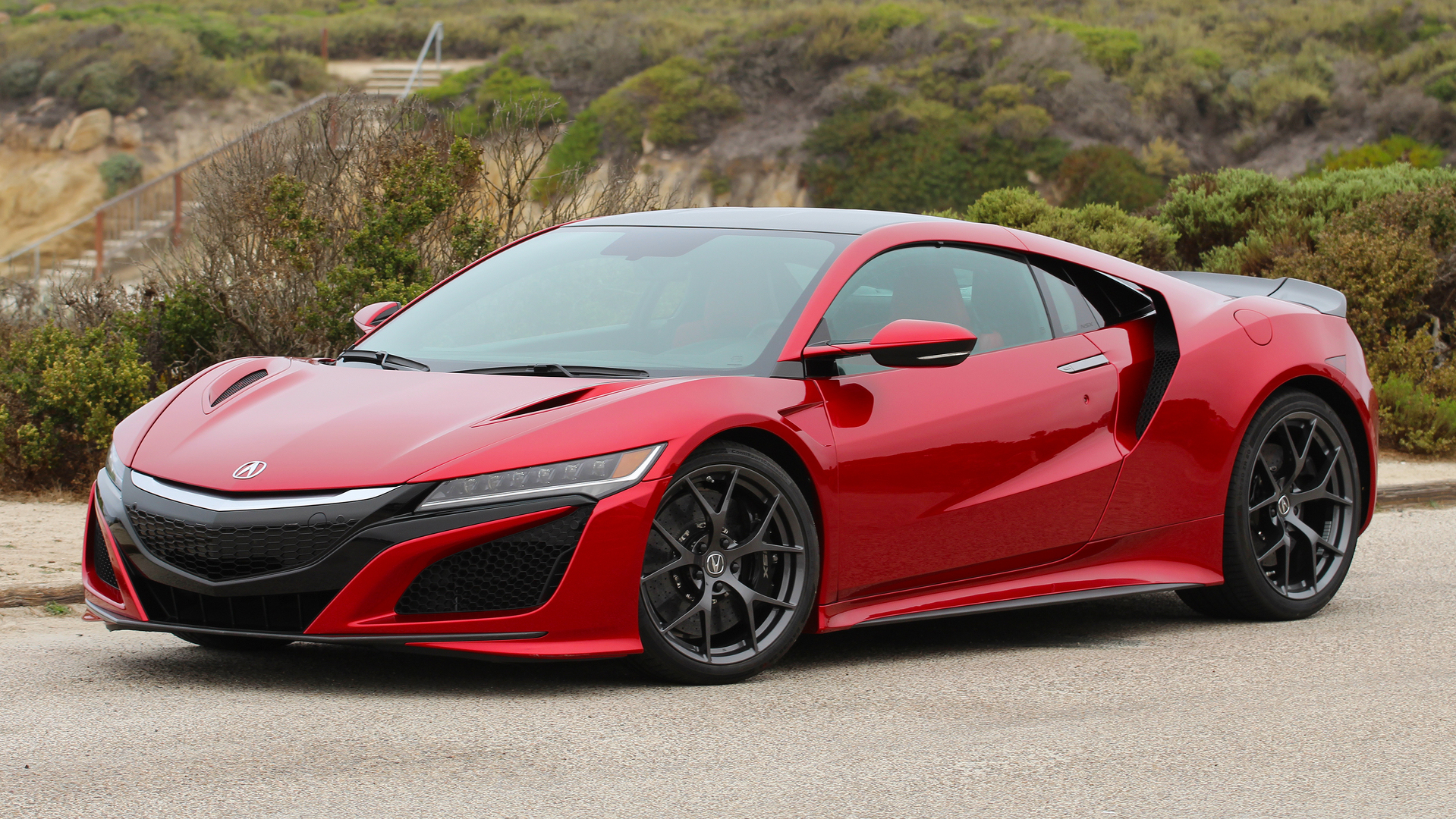 Acura Cars For Sale Uk