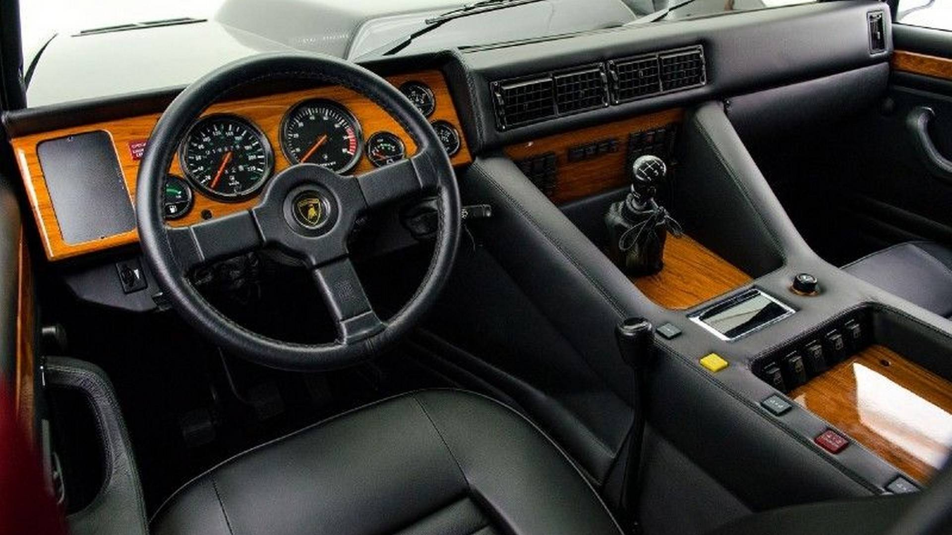 lamborghini of for images stocks at group best collection countach sale