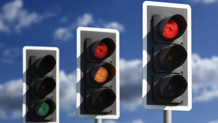 Smart Traffic Lights Set To Ease Congestion In Milton Keynes
