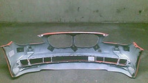 Next Generation BMW 7 Series Bumper Found on Ebay