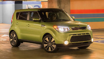 Best Under $10,000 Cars For College Kids