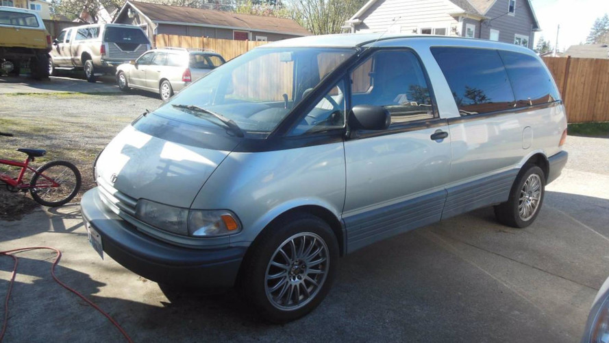 Under $1,000 Craigslist Cars
