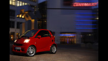 Smart Red edition