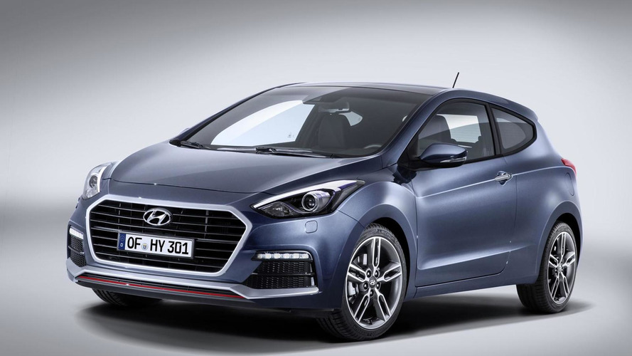 Hyundai plans two new factories in China, each with 300,000-unit annual capacity