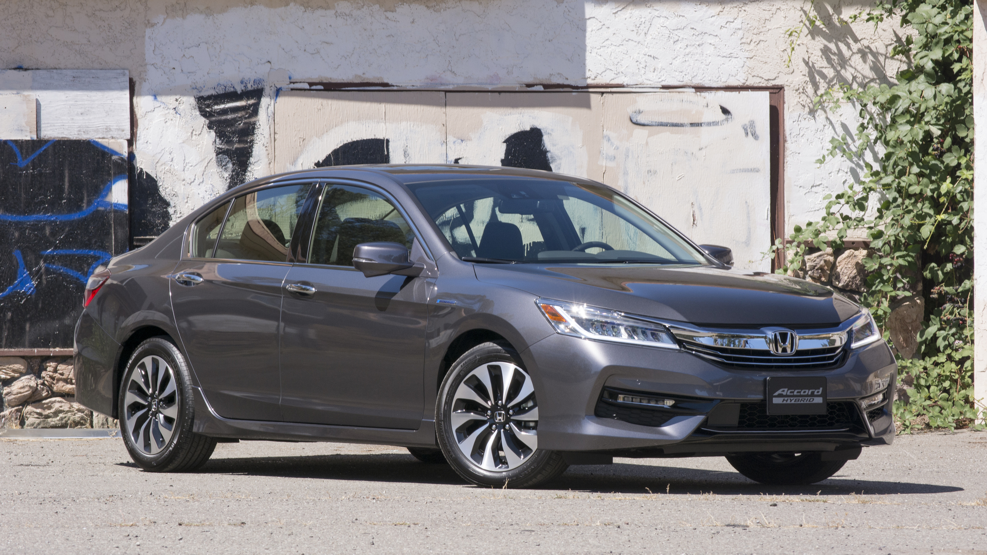 honda with you and s to touring road gallery when news website accord test retail hybrid go re hybrids on that presented click it carcostcanada the