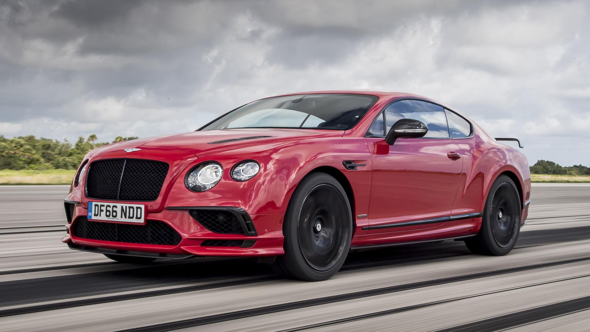 mcg continental vehicles speed sale in michigan gt for hd bentley