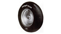 Goodyear Apollo 14